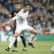 Real Madrid-PSG, le pire en rêvant du meilleur