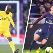 Real-PSG : qui doit occuper le poste de sentinelle côté parisien ?