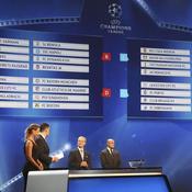 Réforme de la Ligue des champions : La Ligue 1 épargnée... pour l'instant