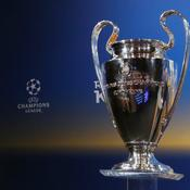 Réforme de la Ligue des champions : «vive inquiétude» de la Ligue française