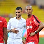 Resté sur le Rocher, Fabinho a (bien) digéré son transfert avorté au PSG