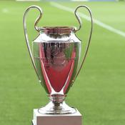 Réforme de la Ligue des champions : Réunion capitale ce mercredi au siège de l'UEFA