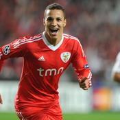 Rodrigo, la nouvelle star