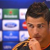 Ronaldo défend Bale et Benzema