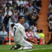 Ronaldo fait toujours rêver le PSG, fantasme ou réalité ?