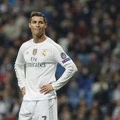 Ronaldo flambe, Lyon et Man. United punis: ce qu'il faut retenir du 1er tour