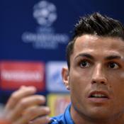 Ronaldo :«Je n'ai pas besoin que Bale ou Benzema viennent dîner à la maison»