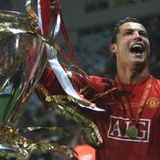 Ronaldo, le retour du fils prodige