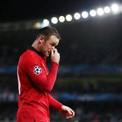 Rooney retrouvera-t-il ses ailes face à Bruges ?