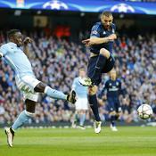Sagna : «Zidane aurait pu jouer ce match»
