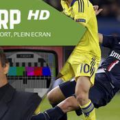 Sans Cavani et Verratti le PSG serait-il nu face au Chelsea de Mourinho ?