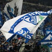 Schalke 04, vraiment à domicile ?