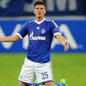 Schalke n'arrive pas à passer le cap