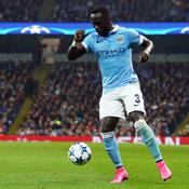Séville-Manchester City en DIRECT