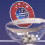 Sondage : quel tirage pour l'AS Monaco et le Paris SG en Ligue des champions