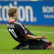 Stefan Kiessling, l'atout caché du Bayer