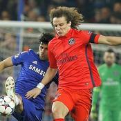 Suivez Chelsea-PSG en direct