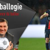 Thiago Motta, le joueur qui rend Laurent Banc plus fort