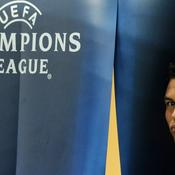 Thiago Silva, le retour du capitaine