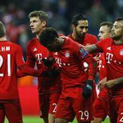 Thomas Müller, mieux que Messi et Ronaldo
