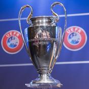 Tirage de la Ligue des champions : Paris et Monaco peuvent trembler