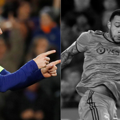 Tops/Flops Barça-Lyon : Messi le patron, Depay rendez-vous manqué