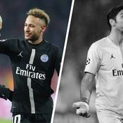 Tops/Flops Belgrade-PSG : Mbappé-Neymar duo intenable...