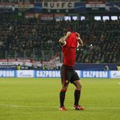 Tops/flops de la soirée : Manchester United piteusement éliminé, le Real déchaîné