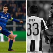 Tops/Flops Juventus-Lyon : Gonalons en grande forme, Lacazette absent