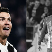 Tops/flops Juventus-Atlético Madrid : Sa Majesté Ronaldo, les Colchoneros KO