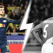 Tops/Flops Monaco-Leipzig : Werner le bourreau, Jemerson symbole du fiasco