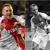 Tops/Flops Monaco-Leverkusen : Glik le sauveur, Monaco pas au niveau