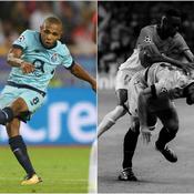 Tops/Flops Monaco-Porto : Brahimi et Marega en feu, l'ASM a eu tout faux