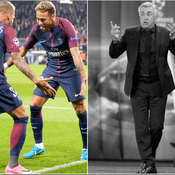 Tops/Flops PSG-Bayern Munich : Paris en folie, le Bayern à l'agonie