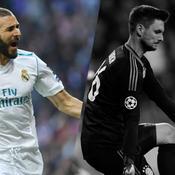 Tops/Flops Real-Bayern : Benzema sauve le Real, Ulreich a plombé le Bayern