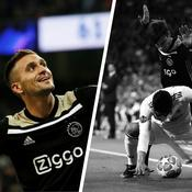 Tops/flops Real Madrid-Ajax Amsterdam : Tadic en état de grâce, méconnaissable Casemiro