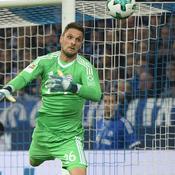 Sven Ulreich, le maillon faible du Bayern ?