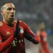 Un Bayern averti en vaut-il deux ?