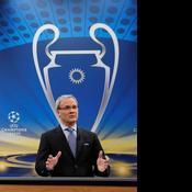 Un quatrième changement autorisé par l'UEFA en prolongation des Coupes d'Europe
