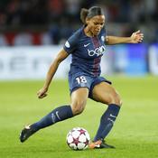 Vers une finale Lyon-Paris SG en Ligue des champions féminine