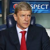Wenger : «C'est un bon début»