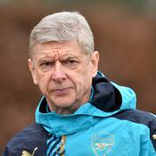 Wenger : «Plus difficile de préparer un match contre Hull que contre Barcelone»