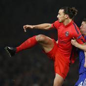 Zlatan Ibrahimovic enfin au rendez-vous ?