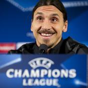 Zlatan, le retour de l'idole de Malmö