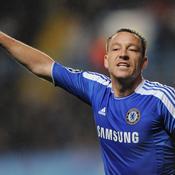 Chelsea a-t-il la recette ?