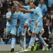 City et United en ballotage favorable