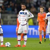 Aulas évoque un manque de fair-play, mais Lyon a trop de défauts pour être au niveau