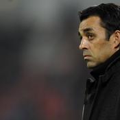 Leverkusen attend le Barça