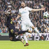 Lineker voit en Benzema un joueur «surcoté»