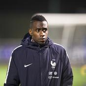 Agacé par une question, Matuidi zappe les journalistes